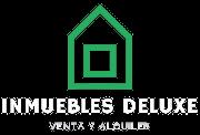 Inmuebles Deluxe-Tu Inmobiliaria de Confianza